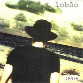 Lobão - A vida é doce (1999)
