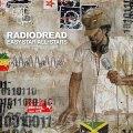 Easy Stars All-Stars - Radiodread (2006)