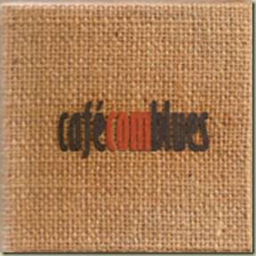 cafe com blues1