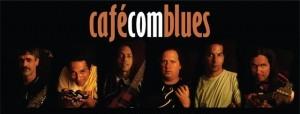 cafe com blues2