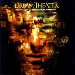 Dream Theater - Metropolis Part 2: Scenes of a Memory (1999)
