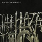 The Decemberists - The Hazards of Love (2008)