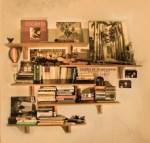 Cícero - Canções de apartamento (2011)