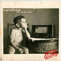 Parafusa - Não ria de mim (2002)