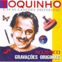 Toquinho e suas canções preferidas (1996)