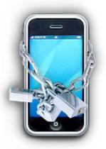 celular anti-espião