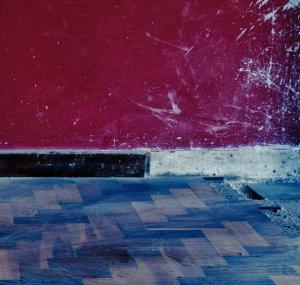 Lemoskine - Toda a casa crua (2012)