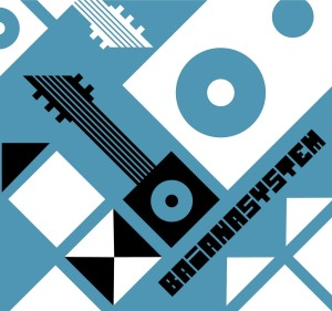 BaianaSystem - BaianaSystem (2010)