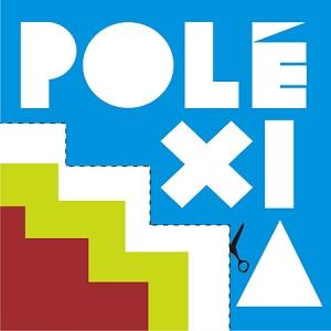 Poléxia - A Força do Hábito (2009)