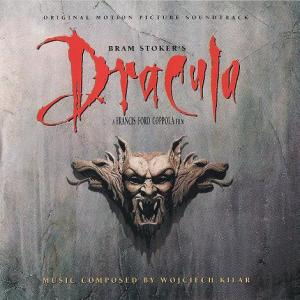 Bram Stoker's Dracula (Original Motion Picture Soundtrack) (1992)