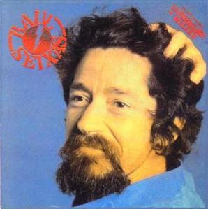 Raul Seixas - Carimbador Maluco (1983)