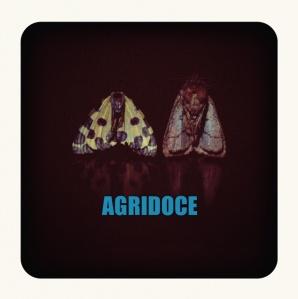 Agridoce - Agridoce (2011)