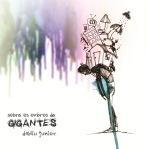 Dabliu Junior - Sobre os ombros de gigantes (2012)